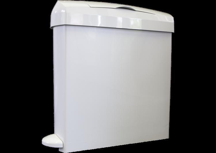 Sanitary Bin Waste Collection